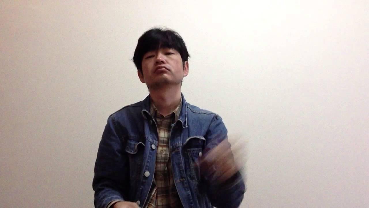 亀凛蓬莱のお祓い詐欺!【ヒーリング動画】ニニギの邪気退散 ~邪気退散、お祓い~