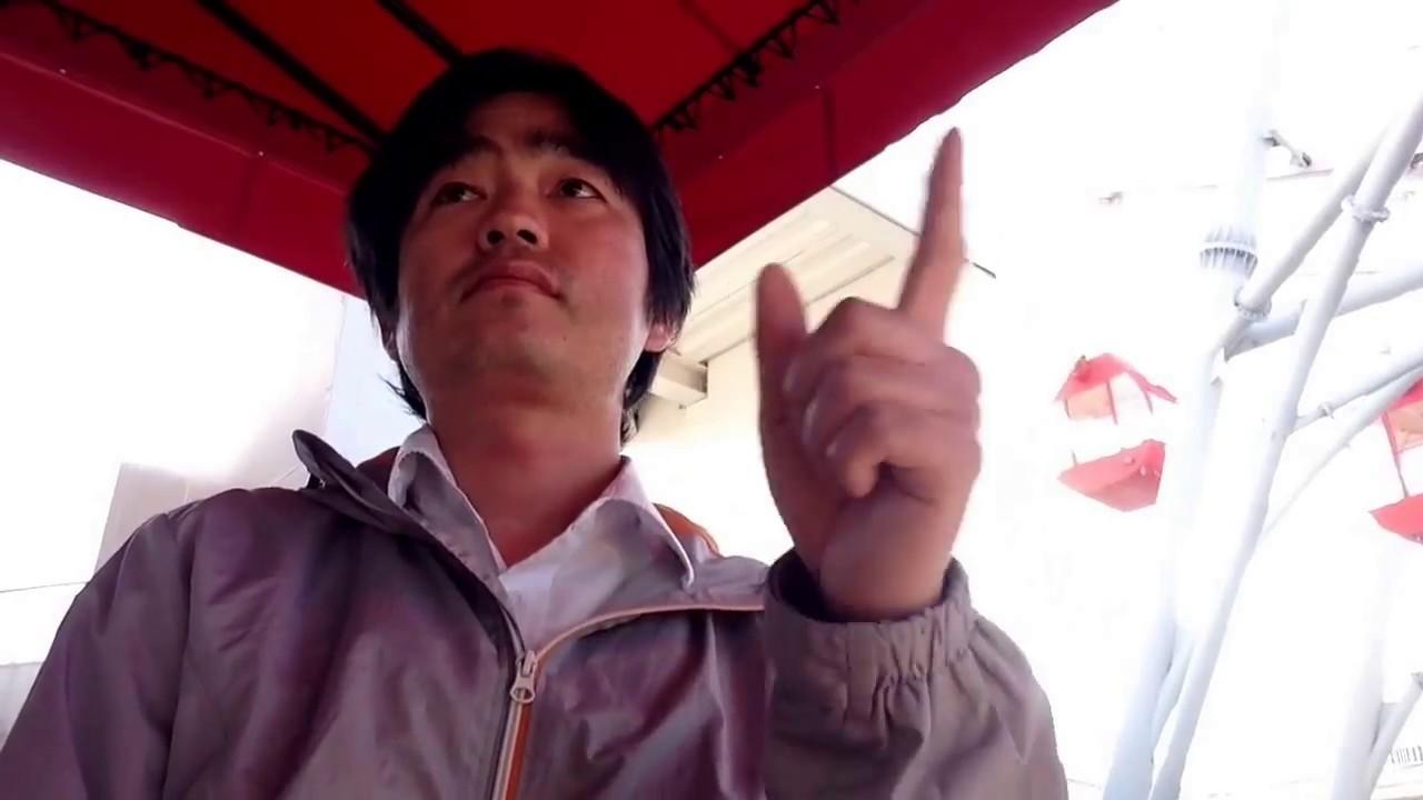 亀凛蓬莱は詐欺師!【ヒーリング動画】 Coaching Charge (コーチングチャージ)  〜影響力〜