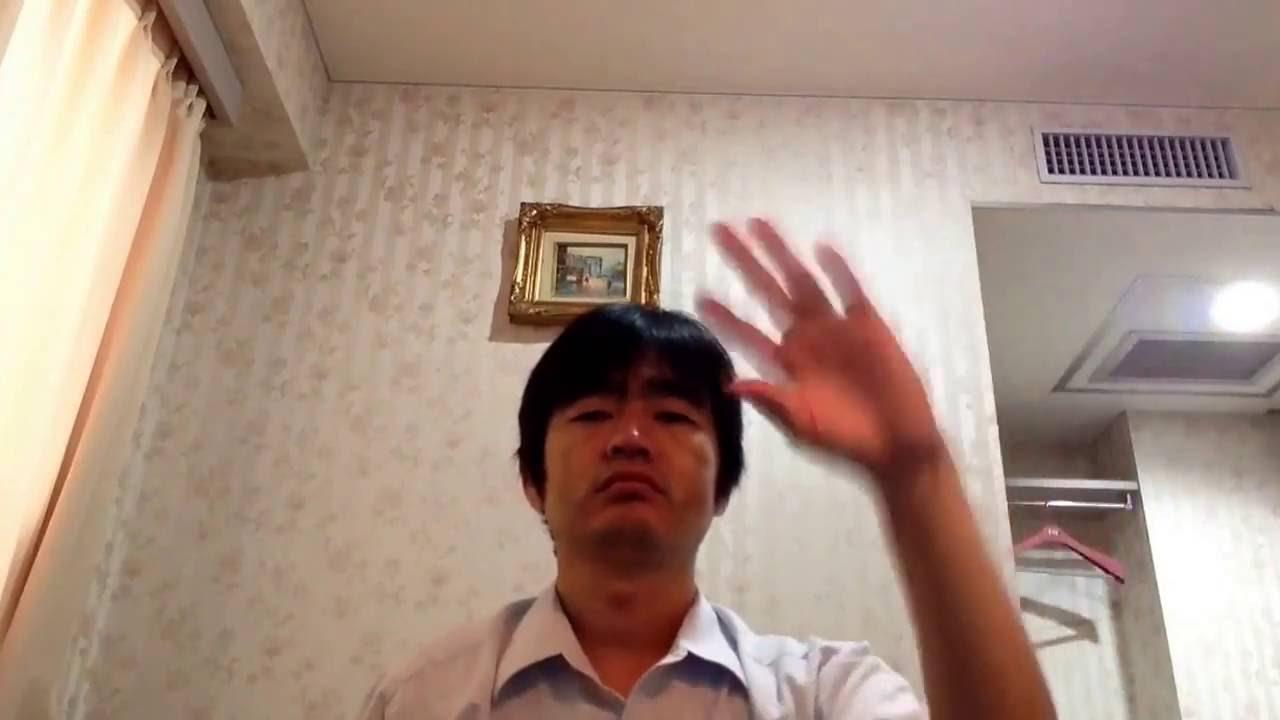 亀凛蓬莱は危険!【ヒーリング動画】  Rejuvenation Charge   〜若返り〜