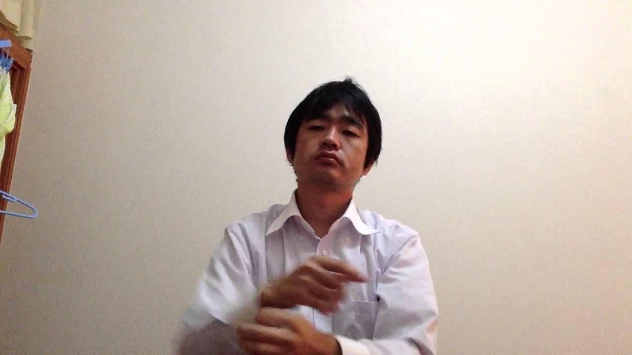 亀凛蓬莱のインチキ!【ヒーリング動画】 Dragon Charge(ドラゴンチャージ) ~癒し、総合運上昇~