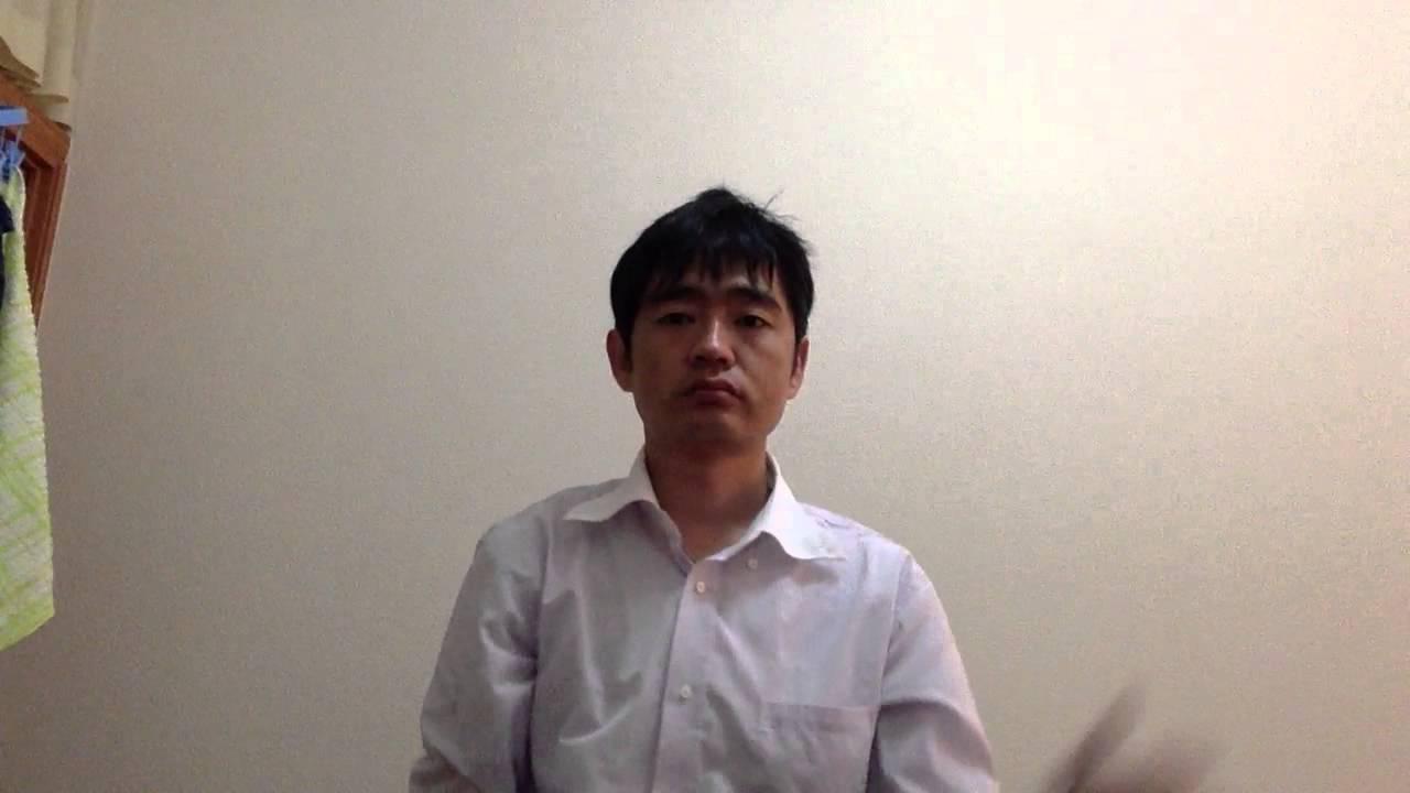 亀凛蓬莱の薬機法違反!【ヒーリング動画】Ice Charge(アイスチャージ)~歯、骨、場の浄化~
