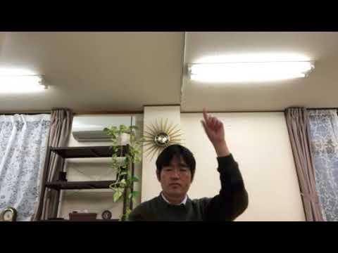 亀凛蓬莱は怪しい!【ヒーリング動画】  ククリヒメの街中燦々  〜良いきっかけ〜