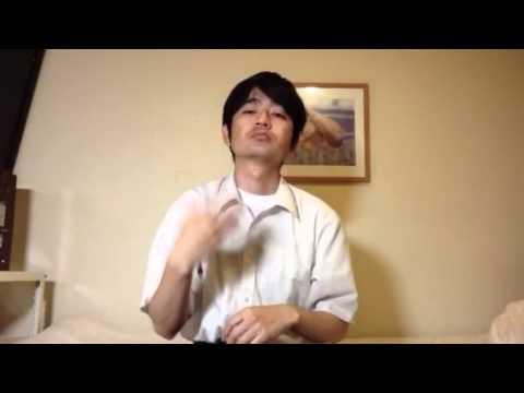 亀凛蓬莱のインチキ!【ヒーリング動画】 ニニギの限界突破 〜潜在能力活性化〜