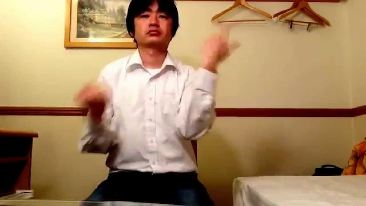 亀凛蓬莱のインチキ!【 ヒーリング動画 】 White Charge ( ホワイトチャージ) 〜理不尽を打破〜