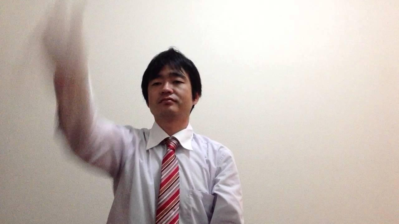 亀凛蓬莱のインチキ!【ヒーリング動画】 Unicorn Charge(ユニコーンチャージ) ~金運、仕事運~