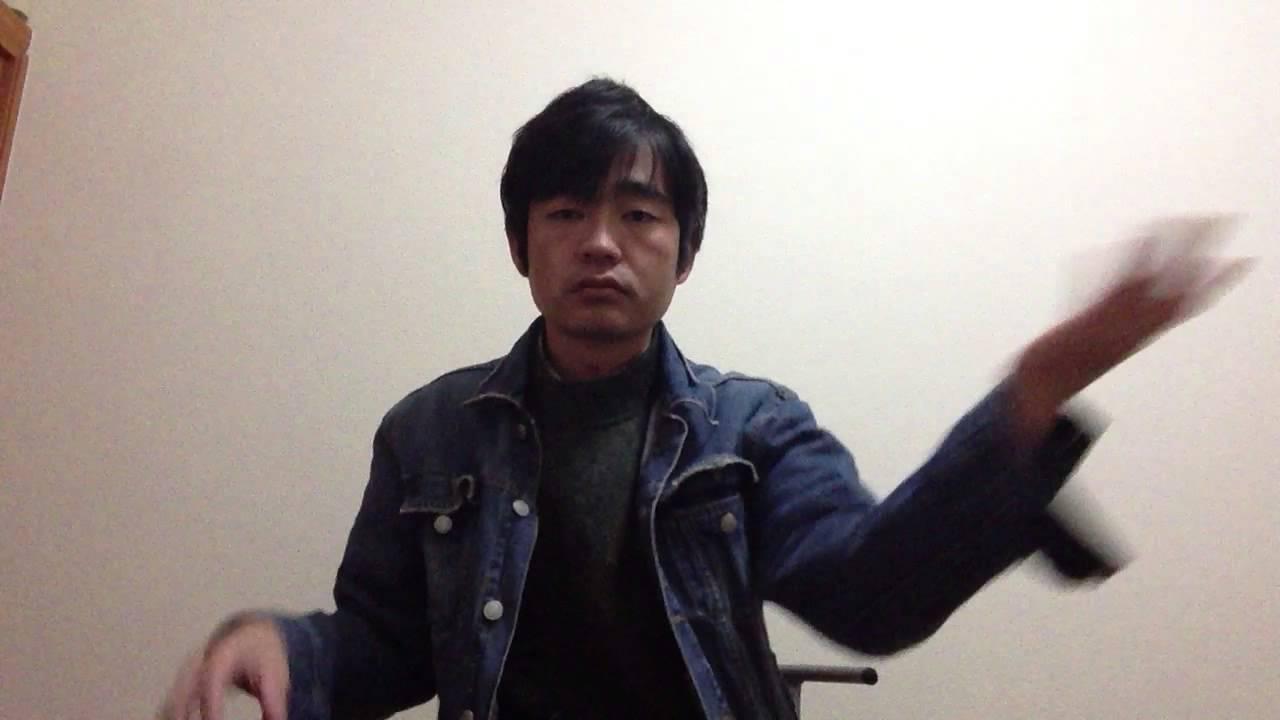 亀凛蓬莱のインチキ!【ヒーリング動画】 Kagututi Charge (カグツチチャージ) ~健康的な食生活、豊作豊漁~