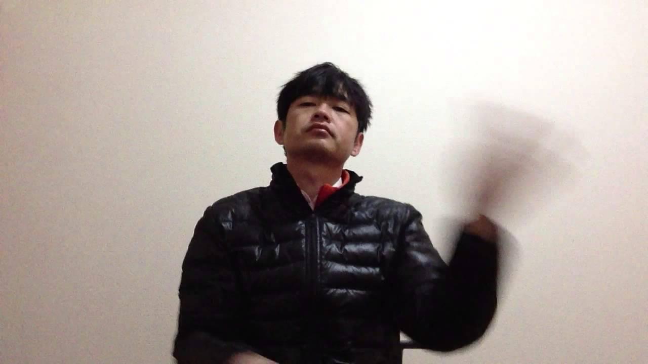 亀凛蓬莱のインチキ!【ヒーリング動画】 Inspiration Charge (インスピレーションチャージ) ~ひらめき、難事解決~