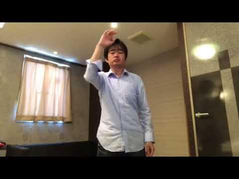 亀凛蓬莱のインチキ!【ヒーリング動画】  mageta quality (マギータクオリティ)  〜次元越え〜