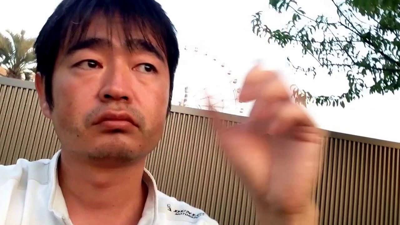 亀凛蓬莱のインチキ!【ヒーリング動画】  naginami quality (ナギナミクオリティ)  〜財運〜