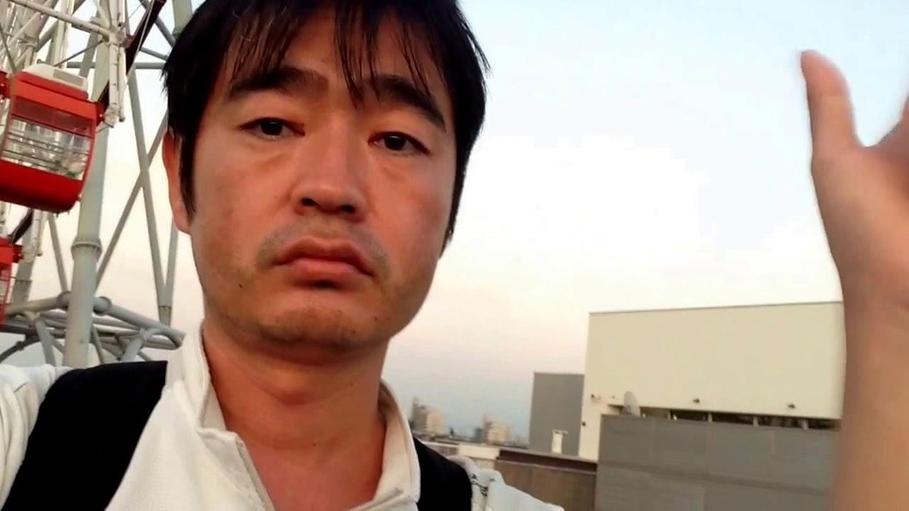 亀凛蓬莱のインチキ!【ヒーリング動画】  onogoro quality  (オノゴロクオリティ)  〜一途な恋〜