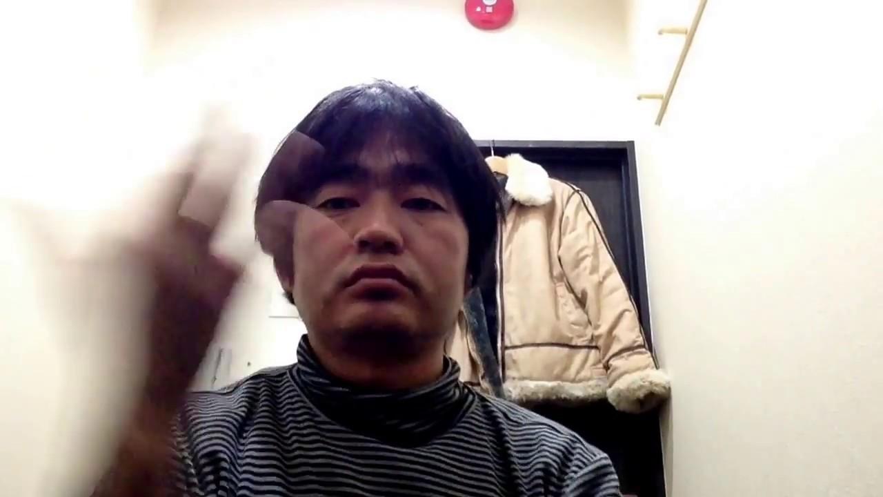 亀凛蓬莱は危険!【ライトワーク動画】  悪魔祓い  〜実害を消す〜