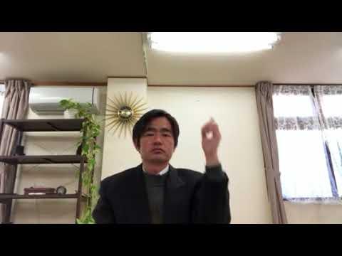 亀凛蓬莱は怪しい!【ヒーリング動画】  Yatagarasu Charge(ヤタガラスチャージ)  〜周りを助ける〜