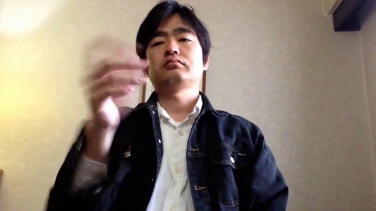 亀凛蓬莱は怪しい!【ヒーリング動画】  Aegis Charge ( イージスチャージ )  〜才能の守護〜
