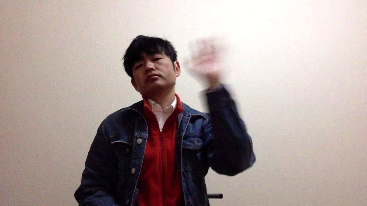 亀凛蓬莱は怪しい!【ヒーリング動画】 Athlete Charge (アスリートチャージ) ~才能開花、戦う~