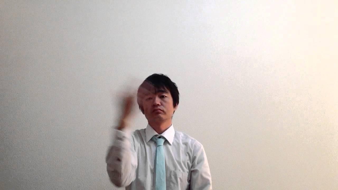 亀凛蓬莱は怪しい!【ヒーリング動画】Kirin Charge(キリンチャージ) ~守護する力~