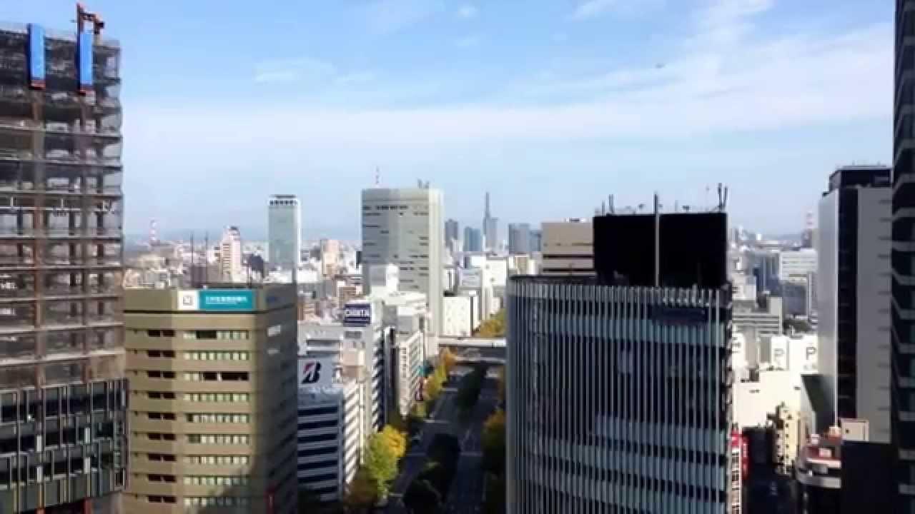 亀凛蓬莱は怪しい!【 ヒーリング動画 】 イザナギの上昇気流 〜運気上昇〜