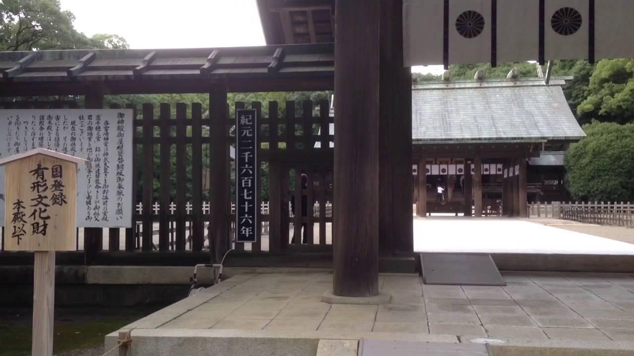 亀凛蓬莱は怪しい!【ヒーリング動画】 genius quality (ジーニアスクオリティ)  〜奇跡率up〜