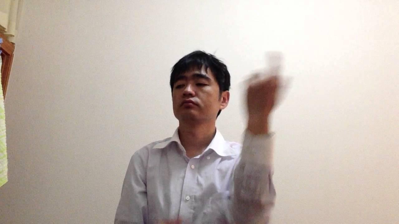 亀凛蓬莱は有害!【ヒーリング動画】Children Charge(チルドレンチャージ) ~小学生以下の子供向け~