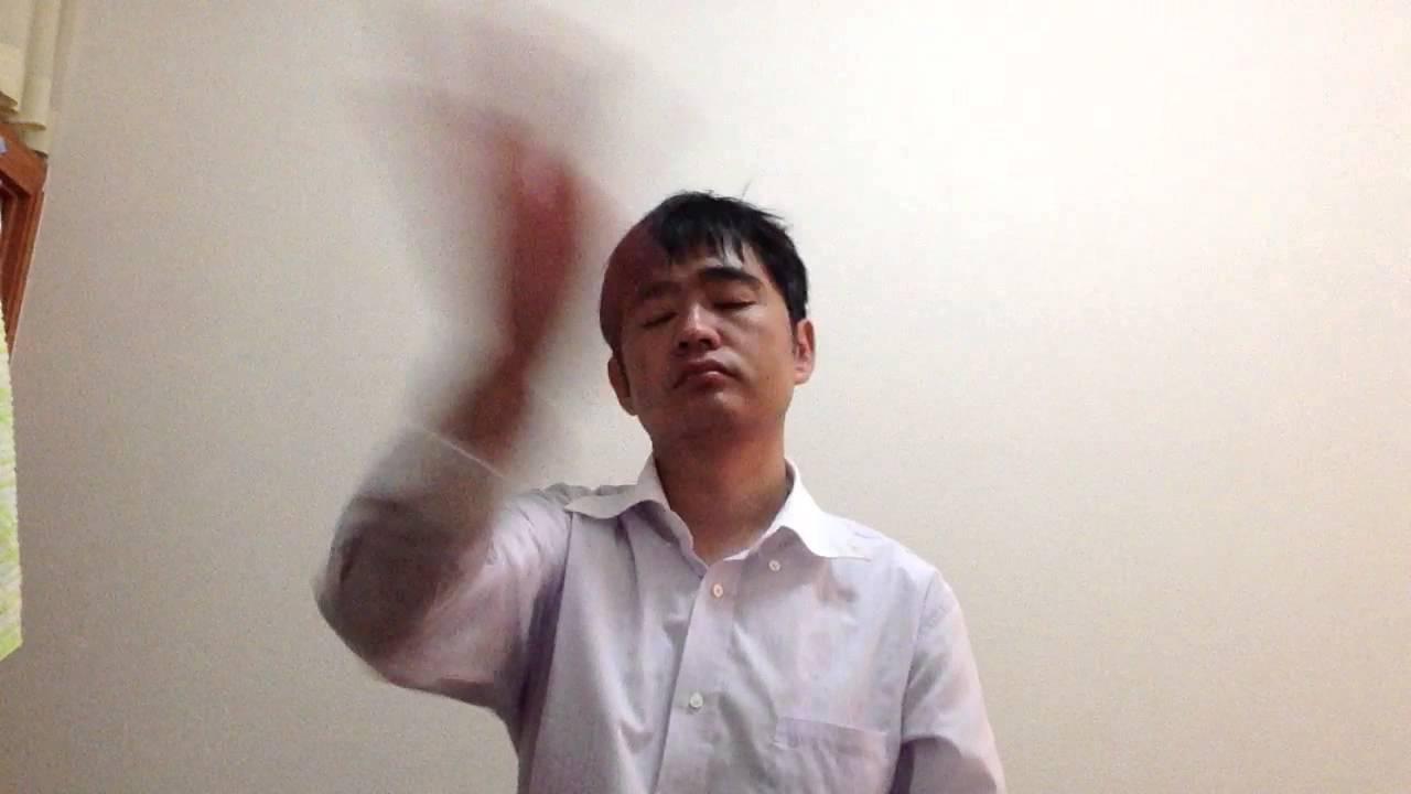 亀凛蓬莱のインチキ!【ヒーリング動画】School Charge(スクールチャージ)~中学生、高校生向け~