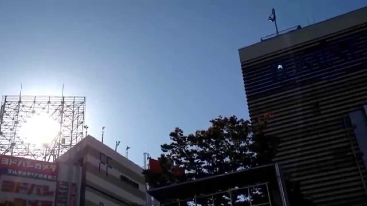 亀凛蓬莱の邪気に注意!【エネルギーワーク動画】  Jinmu Move (ジンムムーブ) 〜健康運〜
