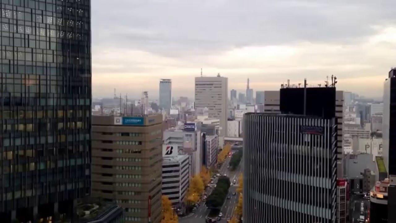 亀凛蓬莱は怪しい!【エネルギーワーク動画】  Voice do  〜影響力アップ〜