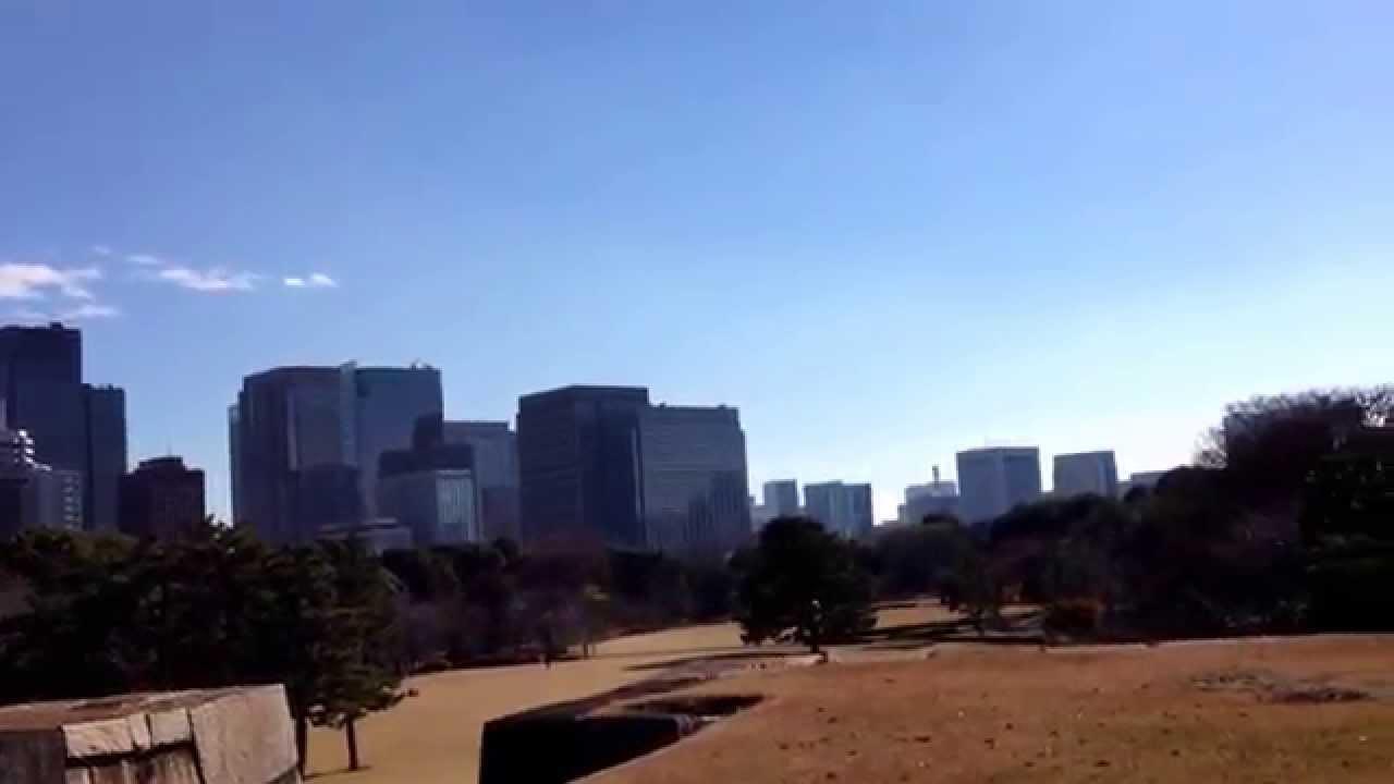 亀凛蓬莱のインチキ!【 エネルギー動画 】 豊受の財源発掘 〜収入増加〜