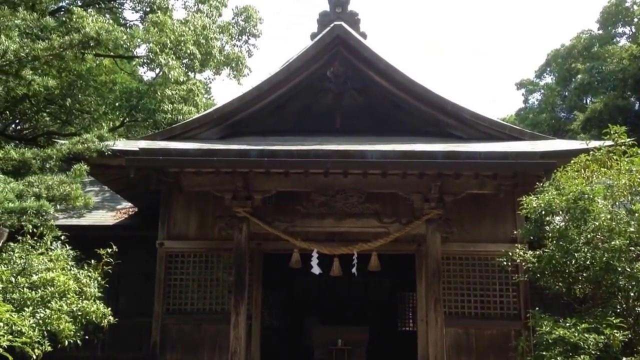 亀凛蓬莱は危険!【ライトワーク動画】  History Entrance  〜人生肯定〜