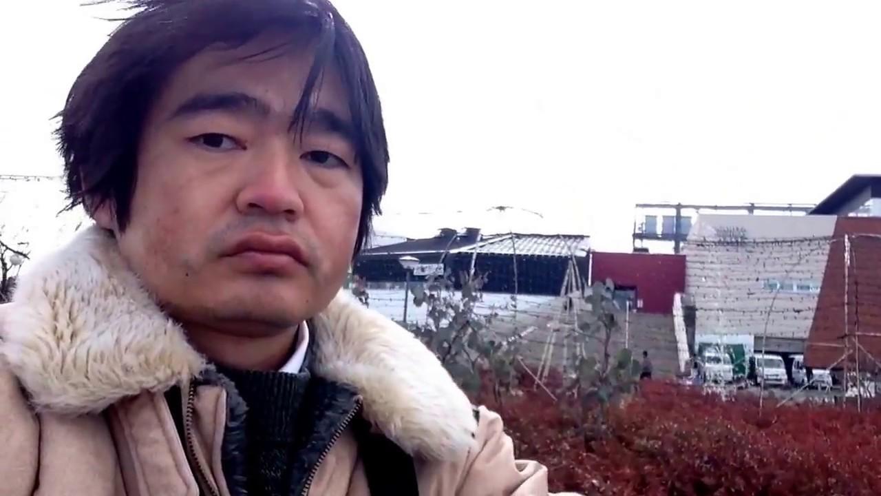 亀凛蓬莱は危険!【ライトワーク動画】  禊   〜襟を正す〜